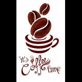 logo ZOOM Café Bar